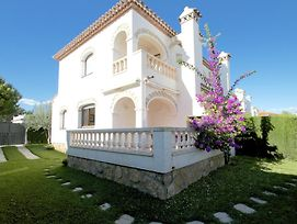 Arenda Pino Alto Holiday Home Masia 1 photos Exterior