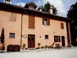 B&B Al Sole Di Cavessago photos Exterior