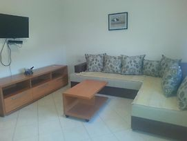 Apartments Lux Lukic photos Room