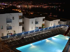 Peda Hotels Gumbet Holiday photos Exterior