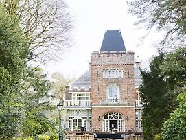 Kasteel Kerckebosch photos Exterior