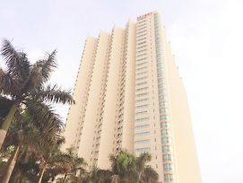 Royal Suites & Towers photos Exterior