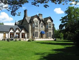 Strathblane Country House Hotel photos Exterior