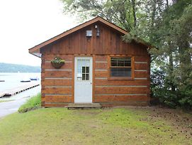 Red Eagle Family Campground photos Room