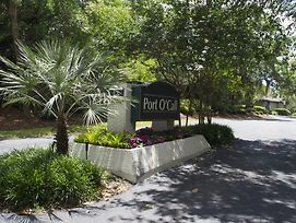Port O' Call Resort photos Exterior