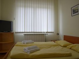 Apartments Tanja photos Room