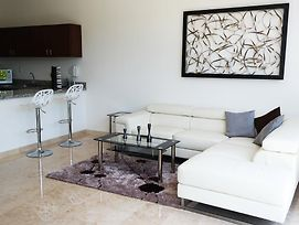 Bahia Principe Vacation Rentals - Quetzal Two-Bedroom Penthouses photos Room
