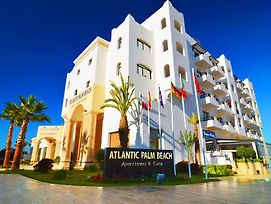 Atlantic Palm Beach photos Exterior