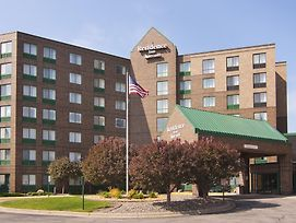 Residence Inn By Marriott Minneapolis Edina photos Exterior