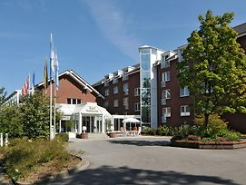 Parkhotel Am Glienberg photos Exterior