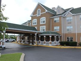 Country Inn & Suites By Radisson, Nashville, Tn photos Exterior