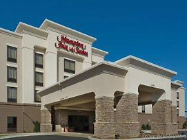 Hampton Inn & Suites Prattville photos Exterior