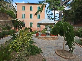 Casa Vacanze Ferrini photos Exterior