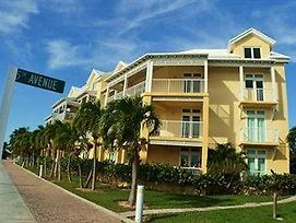 Smooth Sailing By Living Easy Abaco photos Exterior