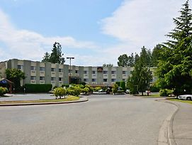 Best Western Tulalip Inn photos Exterior