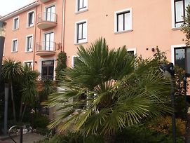 Best Western Hotel Delle Piane photos Exterior