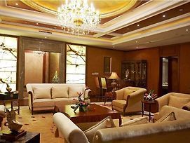 Smile & Nature Hotel Ningbo photos Interior
