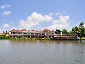 Citrus Retreats Alleppey photos Exterior