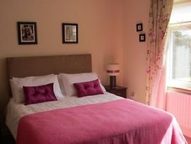 Rockfield B&B photos Room