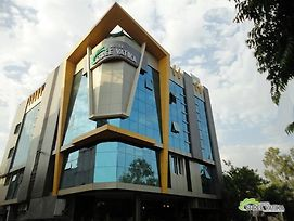 Hotel Shree Vatika photos Exterior