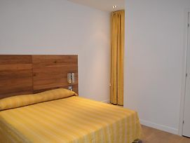 5Rooms photos Room