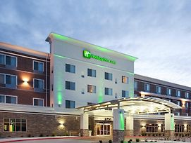Holiday Inn Hotel & Suites Grand Junction-Airport photos Exterior