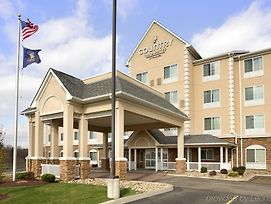 Country Inn & Suites By Radisson, Washington At Meadowlands, Pa photos Exterior
