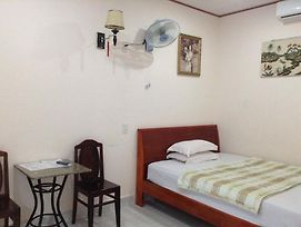247C/A Guest House photos Room