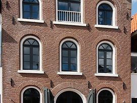 Stadslogement By Peek photos Exterior