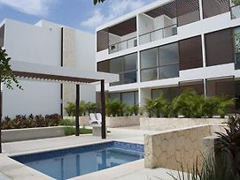 Bahia Principe Vacation Rentals - Quetzal - 1-Bedroom Apts. photos Room