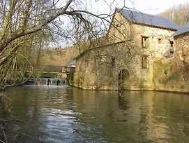 Chambres D'Hotes Moulin Du David photos Exterior
