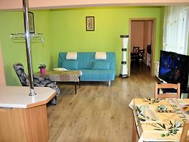 Apartament Kudowa Zdroj - Slone 60M2 photos Room