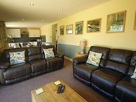 Pickering Lodges photos Room
