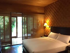 Silk Valley Spa Resort photos Room
