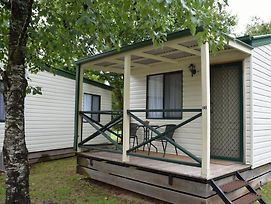 Porepunkah Pines Holiday Park photos Room
