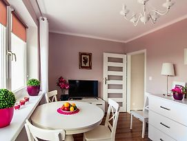 Best Location Apartment Bernardynska photos Room