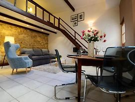 Short Stay Group Temple Serviced Apartments Paris photos Room