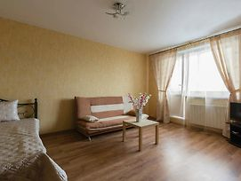 Dearhome Kvalynskiy Bulvar photos Room