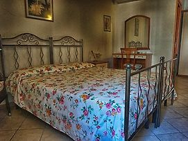 B&B Sogni Goti photos Room