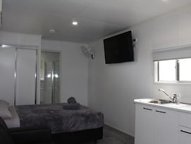 Huntsville Caravan Park photos Room