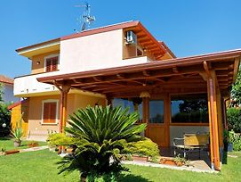 Bed & Breakfast La Villetta photos Exterior