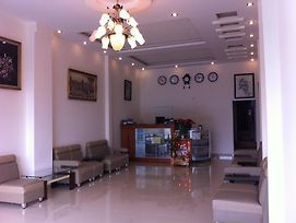 Quynh Anh Guest House photos Exterior