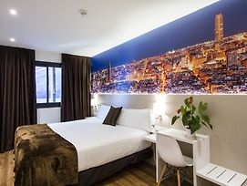Hotel Bestprice Gracia photos Room