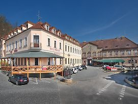 Podhrad photos Exterior