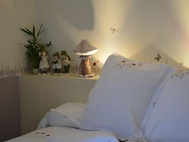 Couette Et Cafe Creme photos Room