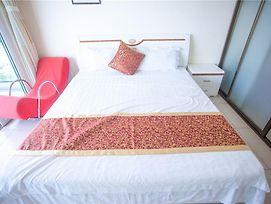 Sanya Haidao Mingjia Seaview Holiday Apartment photos Room
