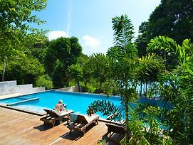 Railay Great View Resort photos Exterior