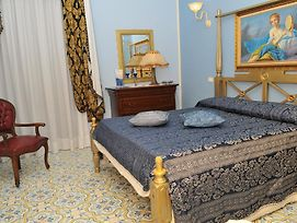 Albergo Roses photos Room