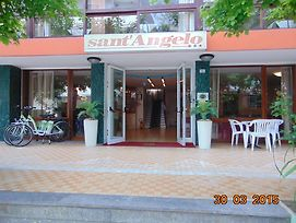 Hotel Sant'Angelo photos Exterior