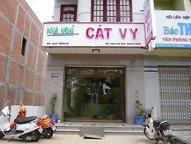 Cat Vy Guest House photos Exterior